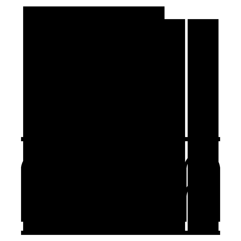aquila deli logo